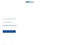 xeu.com