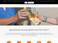voedselbankstichtsevecht.nl