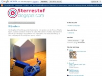 sterrestof.blogspot.com