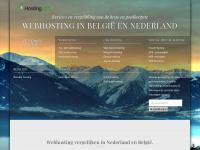 hostinglab.info