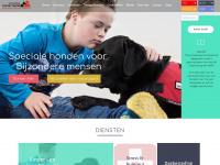 contacthond.nl