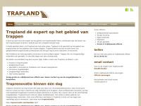 trapland.nl