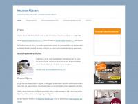 keukenrijssen.nl