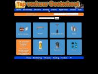 Tapverhuuroosterhout.nl