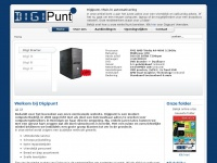 Home - Digipunt Automatisering