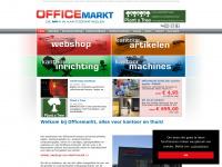 officemarkt.nl