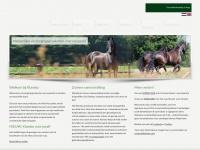 klambu.com