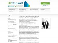 h2consult.nl