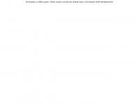 Terluintransport.nl - Koerier Den Bosch