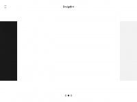designbot.nl