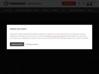 Vakgarage - vertrouwd autobedrijf met garages bij u in de buurt   Vakgarage van Hoek