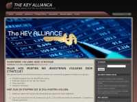 thekeyalliance.org