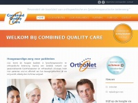 combinedqualitycare.nl