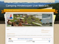 campinghindeloopen.weebly.com