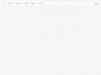 fusestudio.nl