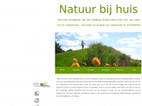 natuurbijhuis.nl