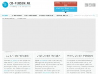 cd-persen.nl