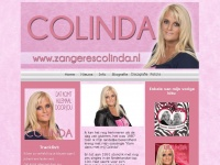zangerescolinda.nl