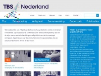 tbsnederland.nl