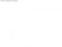retreclame.nl