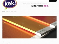 studiokek.nl