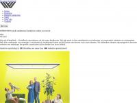 webinweb.nl
