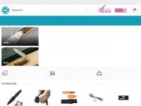 Messen koop je natuurlijk bij Messen.nl - specialist in messen