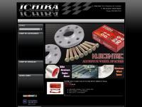 Ichibausa.com