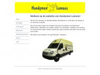 handymenlamens.com
