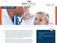wavemedical.nl