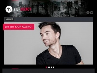 your-agency.nl
