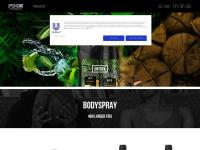 axe.be
