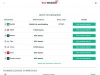 soswedden.com