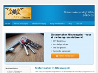 slotenmakernieuwegein.nl