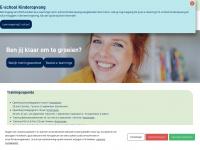 kanskwadraat.nl