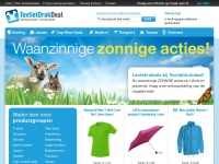textieldrukdeal.nl