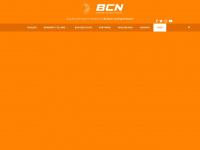 Brabant Cycling