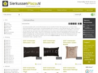 sierkussenplaza.nl