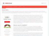 Online Casino | CasinoVergelijk.nl