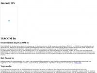 isacom.nl