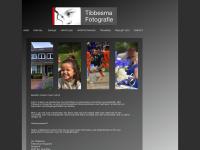 tibbesmafotografie.nl