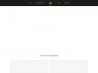 Vakantiehighlights.nl - Als Toonaangevende Merk Winkelen, New Super Populair Broeken & Jeans, Goedkoop Bestellen Kind Sportcollectie