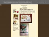 liafaes.blogspot.com