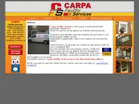 carpa-cleaning.nl