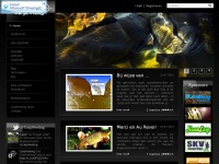 Dé mooiste en grootste karper site van de BeNeLux | CarpFeeling