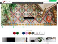 carpetvista.nl