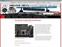 revu.nl