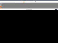 Carré Wonen en Slapen - Woonwinkel in Volendam