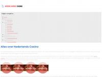 nederlandsecasino.com
