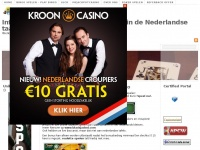 casino-internationaal.be